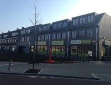 Appartement Woenselsestraat in Eindhoven
