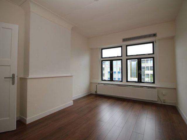 For rent: Apartment Den Haag Rijswijkseweg