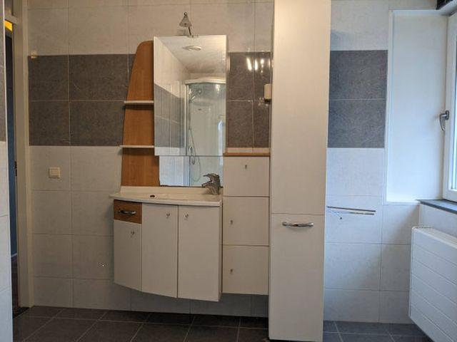 Te huur: Appartement Almere Esplanade