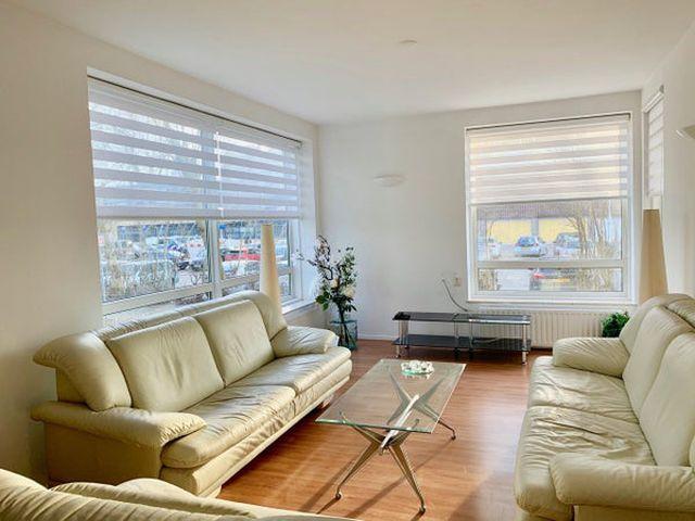 For rent: Apartment Den Haag Hengelolaan
