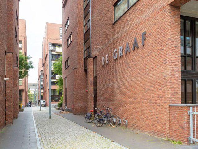 Te huur: Appartement Eindhoven Lichtstraat