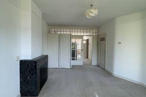 Te huur: Appartement Rotterdam Statenweg