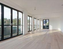 Appartement Amsterdamseweg in Amstelveen