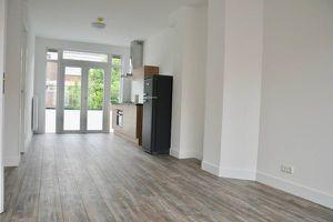 Te huur: Appartement Den Haag Soesterbergstraat
