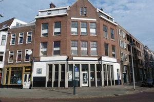 For rent: Apartment Rotterdam Noordplein