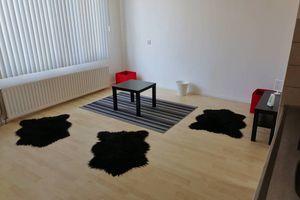 Te huur: Appartement Heerlen Schaesbergerweg