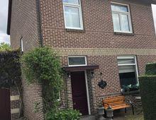 Apartment Eckelraderweg in Cadier en Keer