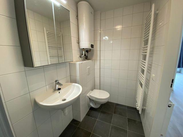 Te huur: Appartement Leiden Oude Herengracht