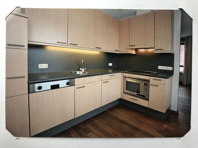 For rent: Apartment Maastricht Kanunnikencour