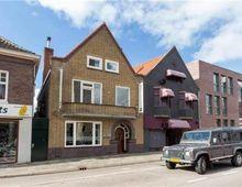 Kamer St Antoniusstraat in Eindhoven