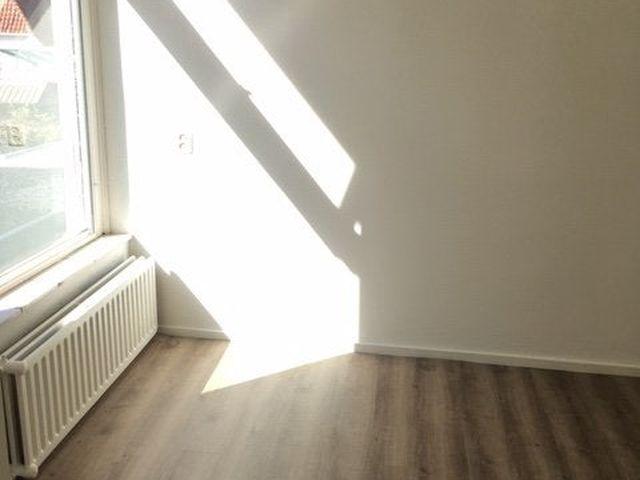 Te huur: Appartement Franeker Zuiderkade