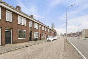 For rent: Apartment Eindhoven Kronehoefstraat