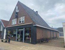 Huurwoning Hoofdstraat West in Wolvega