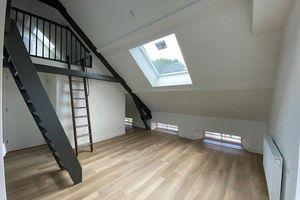 Te huur: Appartement Tilburg Stationsstraat