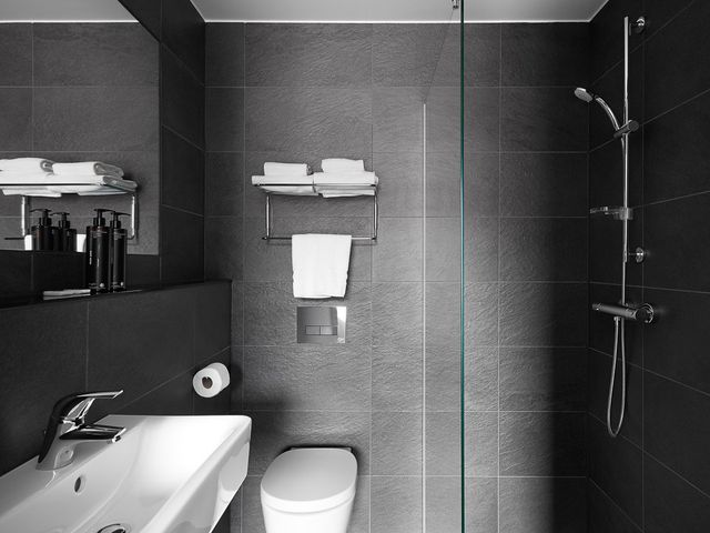 For rent: Studio Maastricht Sphinxcour