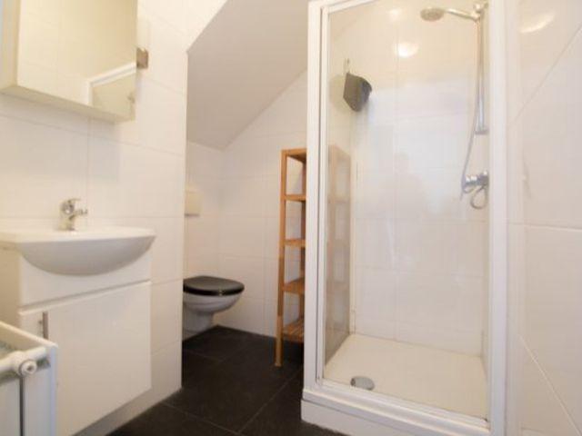 For rent: Apartment Vlissingen Scheldestraat