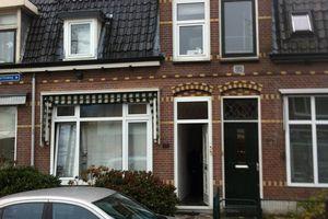 Te huur: Appartement Hilversum Hilvertsweg