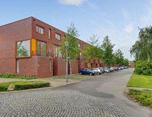 Huurwoning Grasveld in Eindhoven