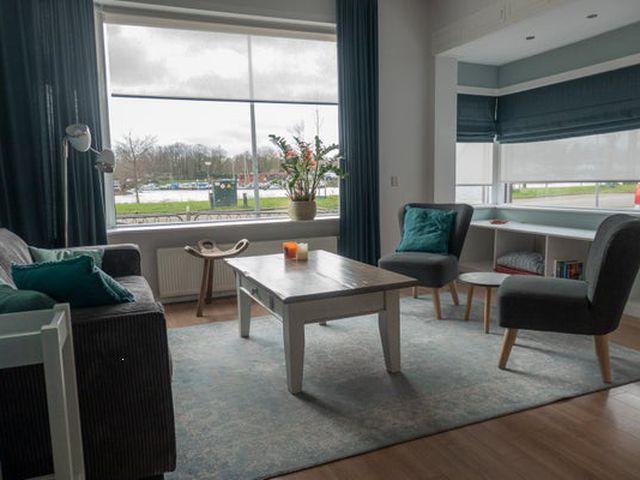 For rent: House Dordrecht Lingestraat