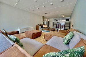 Te huur: Appartement Groningen Hereweg