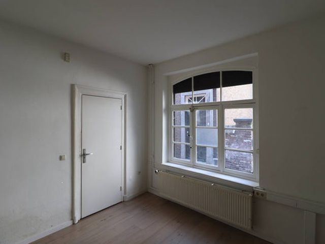 Te huur: Kamer Maastricht Wycker Smedenstraat