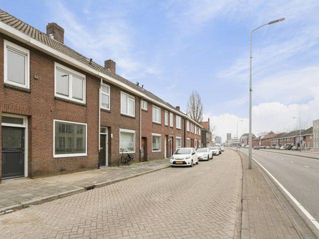 Te huur: Appartement Eindhoven Kronehoefstraat
