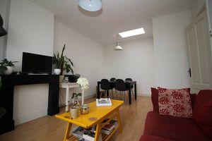 For rent: Apartment Den Haag Buijs Ballotstraat
