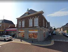 Appartement Scheveningsestraat in Noordwijk (ZH)