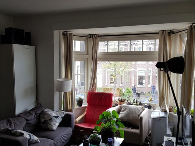 Te huur: Kamer Arnhem Amsterdamseweg