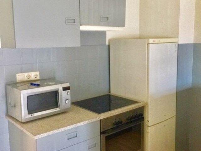 For rent: Apartment Bergen op Zoom Franciscusberg