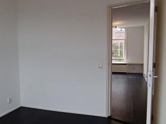 For rent: Apartment Delft Sint Olofslaan