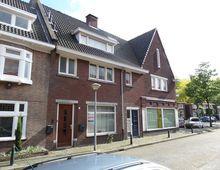 Appartement Kerkakkerstraat in Eindhoven