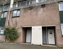 Appartement Fazantenkamp in Maarssen