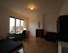 Room Zakstraat in Maastricht