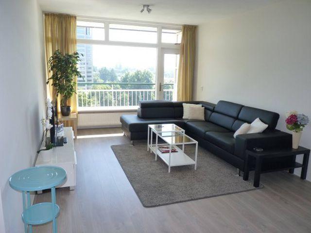 Te huur: Appartement Amstelveen Tiengemeten