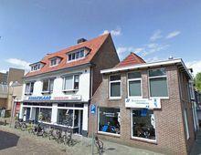 Room Diezerplein in Zwolle