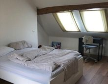 Studio Jekerstraat in Maastricht