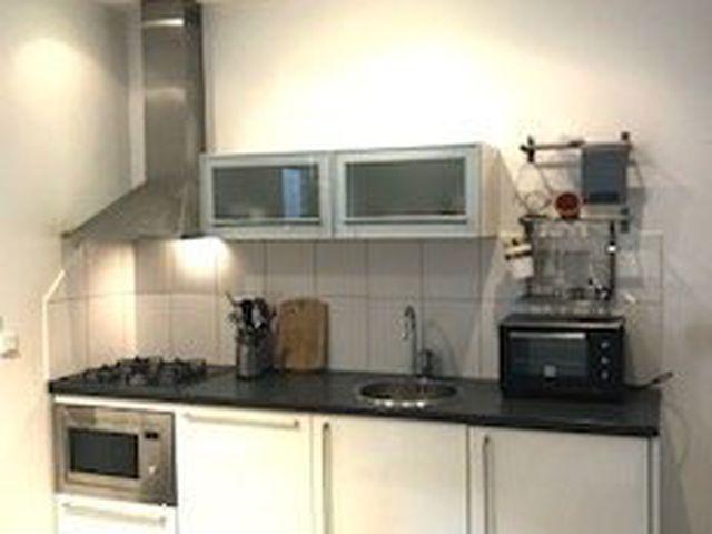 Te huur: Appartement Maastricht Lage Barakken