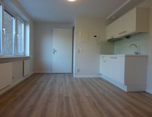 Apartment Rosmolenstraat in Sittard