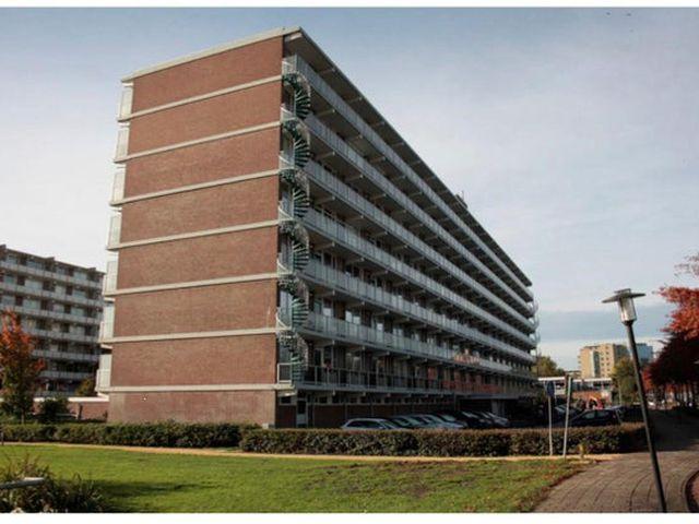Te huur: Appartement Capelle aan den IJssel Alkenoord