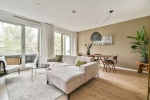 Te huur: Appartement Alkmaar Tuinderspad