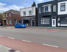 Kamer Kuipersdijk in Enschede