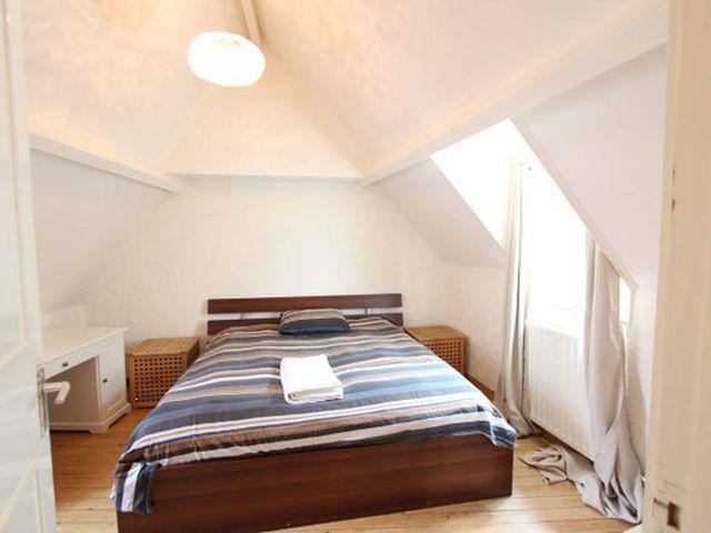 Te huur: Appartement Maastricht Ridderstraat