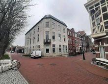 Huurwoning Maijweg in Den Bosch