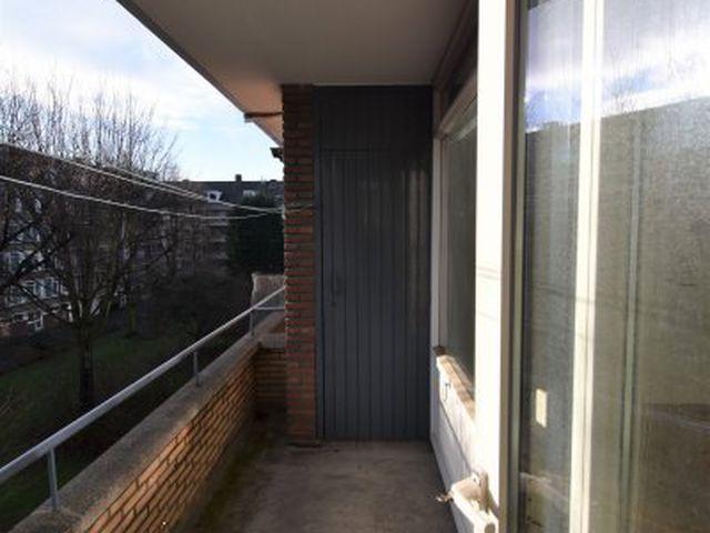 Te huur: Appartement Rijswijk (ZH) Cromhoutlaan
