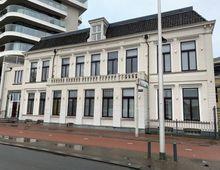 Appartement Nieuweweg in Leeuwarden