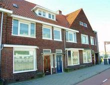 Apartment Beukenlaan in Eindhoven