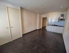 Appartement West-Peterstraat in Arnhem