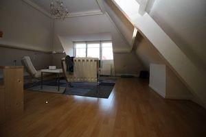 For rent: Apartment Den Haag Van Swietenstraat