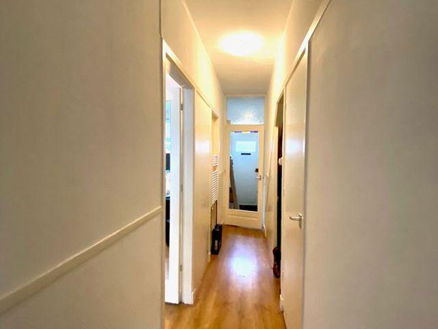 Te huur: Appartement Rotterdam Koraalstraat
